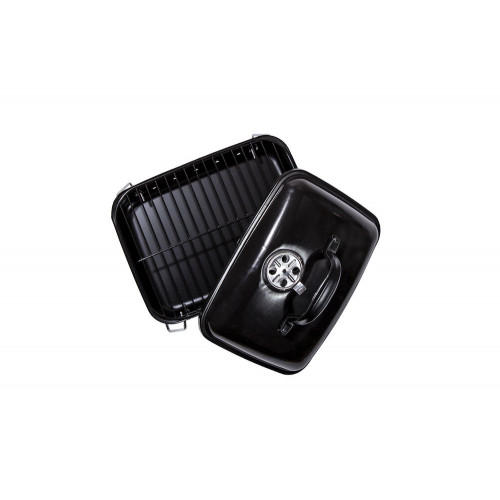 Picknick Grill  Lord Nelson 410893