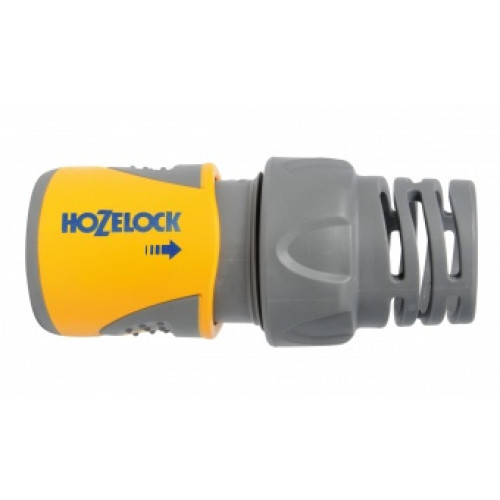 Hozelock slangkoppling Plus 19mm 21- 2060