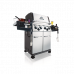 Broil King Gasolgrill REGAL S590 SS